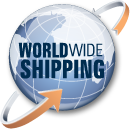 Rebuilt Truck Differentials and Repair Parts Worldwide Shipping